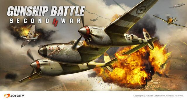 File:Second War Loading Screen.jpg