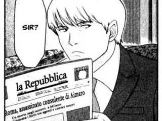 File:Jean Croce (manga).jpg