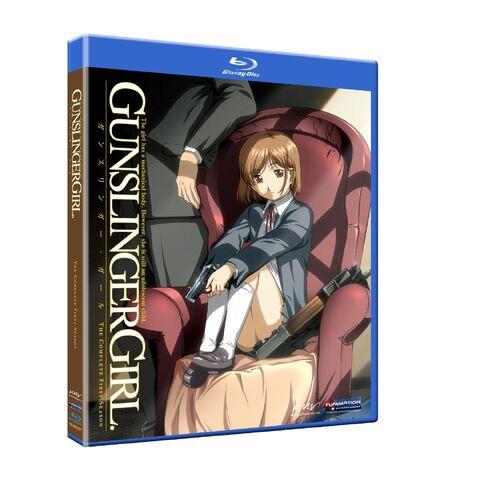 File:Gunslinger Girl Season One Blu-Ray.jpg