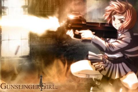 File:Wikia-Visualization-Main,gunslingergirl.png