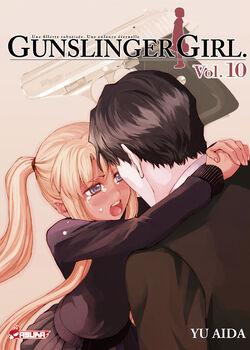 Book Ten