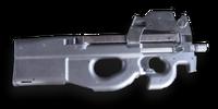 Fabrique Nationale P90