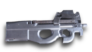 File:300px-FN-P90.png