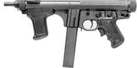 Beretta Model 12