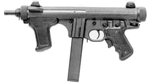 File:Beretta Model 12.png