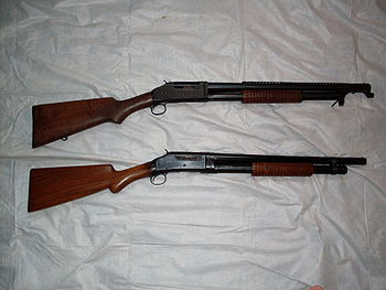 File:350px-97 and Norinco.jpg