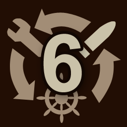 File:Gsupport6.png