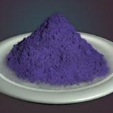 Imperial Purple Dye