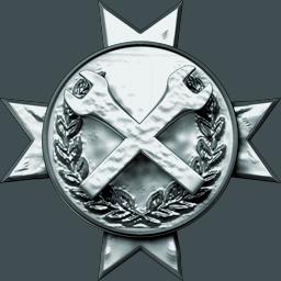 File:Engineer Badge12.png