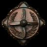 Pilot Badge4