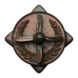 File:Pilot Badge4.png