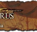 Guns of Icarus Online Wikia