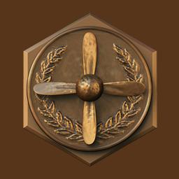 File:Pilot Badge8.png