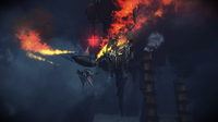 Guns of Icarus In-game Screenshot -20