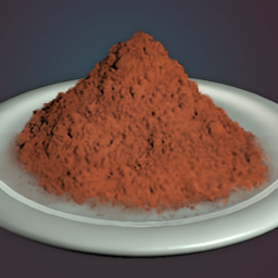 File:Rust Red Dye.png