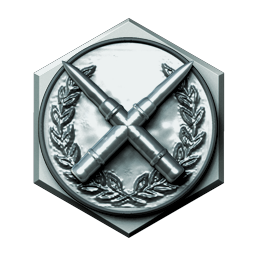 File:Gunner Badge11.png