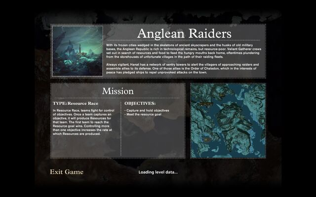 File:Anglean Raiders.jpg