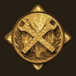 File:Engineer Badge13.png