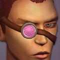 MaleGlowing Ocular.png