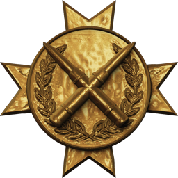 File:Gunner Badge15.png