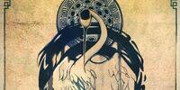 Yesha Empire