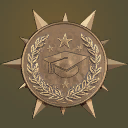 File:Teacher Badge1.png