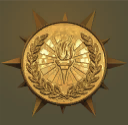 File:Citizen Badge3.png