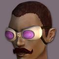 MaleWatson Goggles.png