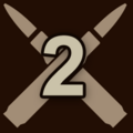 Thumbnail for version as of 20:59, September 20, 2013