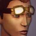 MaleAviator Goggles.png