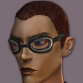 MaleRubber Goggles.png
