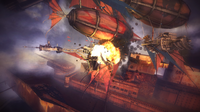 Guns of Icarus In-game Screenshot -17