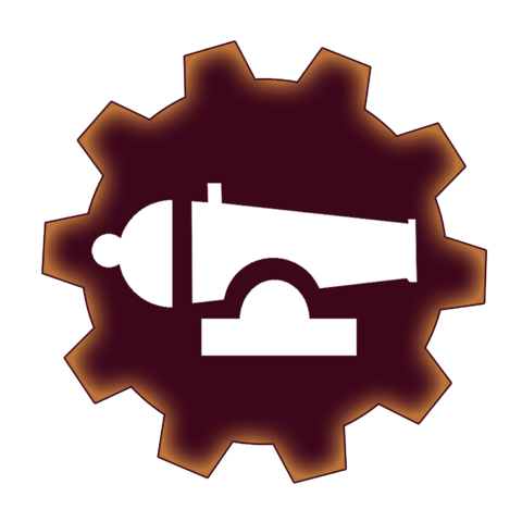 File:Weaponsbutton.png