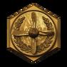 Pilot Badge14
