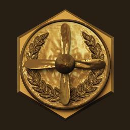 File:Pilot Badge14.png