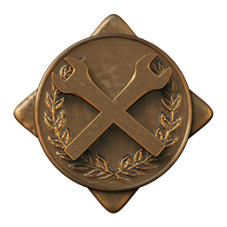 File:Engineer Badge7.png