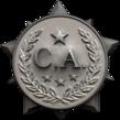 Community Ambassador Badge