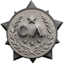 File:Community Ambassador Badge.png