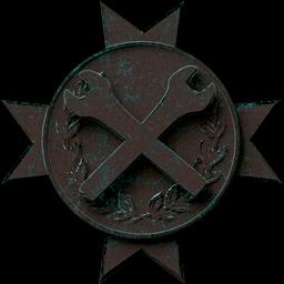 File:Engineer Badge3.png