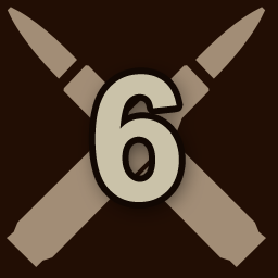 File:Gshootin6.png