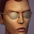 MaleShaded Spectacles.png