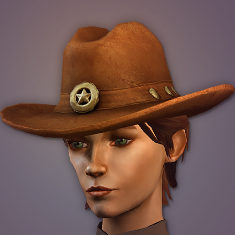 File:Cowboy HatF.png