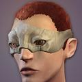 MaleBone Mask.png