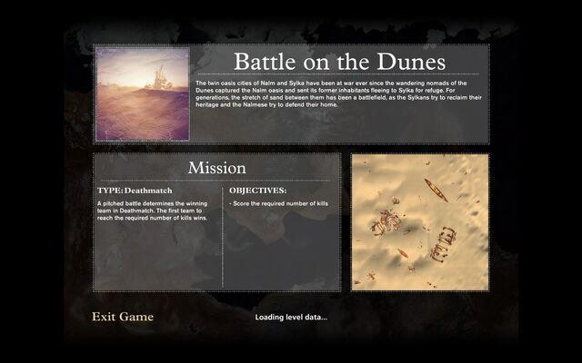 File:Battle on the Dunes.jpg