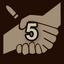 Gteamwork5