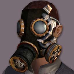 File:MaleGas Mask.png