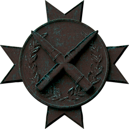 File:Gunner Badge3.png