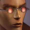 MaleKhovansky Special Goggles.png