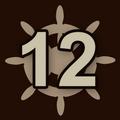 Thumbnail for version as of 19:46, September 20, 2013
