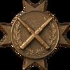 Gunner Badge9